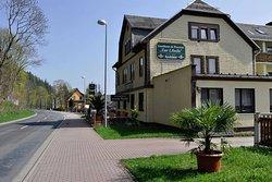 Gasthaus & Pension Zur Libelle