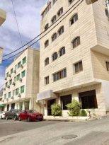 Al Anbat Midtown Hotel