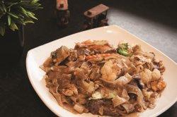 Thai Country Restaurant