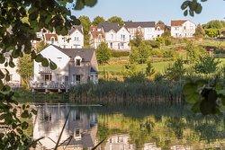 Pierre & Vacances Resort Normandy Garden