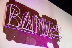 BANK15
