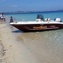 Fun@Sea