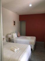 Casa Betula Bed & Breakfast
