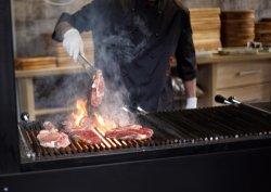 Na Mangal Steak House