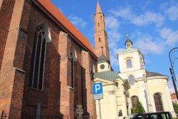 Kaplica Hochberga