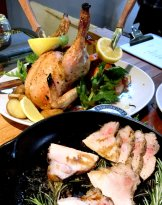 Kyoto Food HUB & LABO