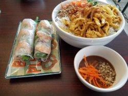 Pho Hung Vietnamese Restaurant