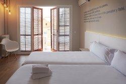 Dynamic Hotels