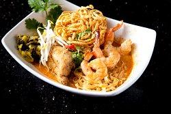 VIV Thai