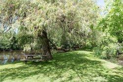 Les Jardins Tranquilles