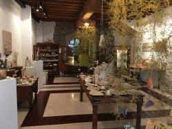 Duka Gallery