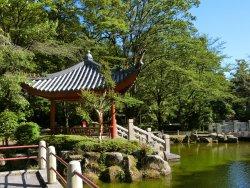Nitchuyuko Park