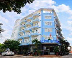 Delight Quy Nhơn Hotel