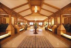 Bunga Emas Restaurant