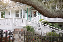 The Pelican's Nest Bed & Breakfast