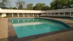 Haritha Vijay Vihar Hotel
