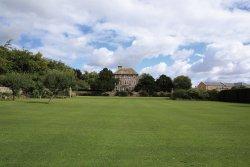 Headlam Hall Hotel Spa & Golf