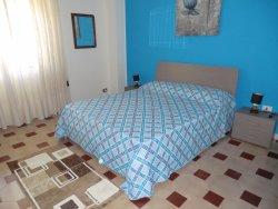B&B Villa Giovanna