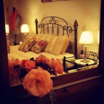 The Green Welly Bed and Breakfast