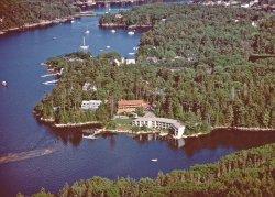 Ocean Gate Resort