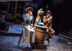 Next Act Theatre