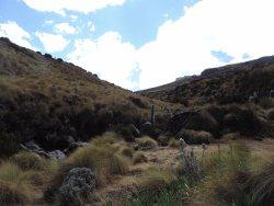 Mountain Adventures, Mountain Expeditions, Tours, safaris, Trips, Photos, Videos, Groups, mount