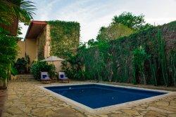 Casa Lucia Boutique Suites & Apartments