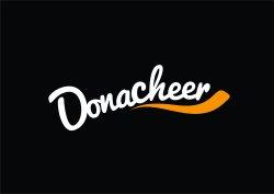 Donacheer