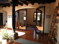 Prana Holistic Center