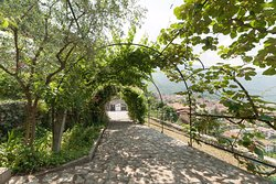B&B L'Orto di BaLu (The Vegetable Garden of BaLu)