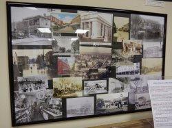 Milford Museum