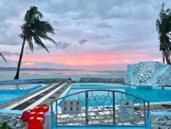 Emmalyn's Paradise Resort
