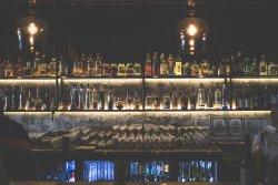 Orleans Restaurant Bar