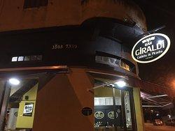 Bar Giraldi