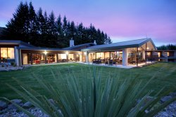 Select Braemar Lodge & Spa