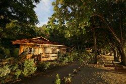 Pulisan Resort