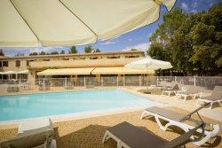 Hotel Cote Ventoux