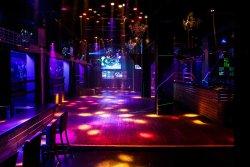 Duplex Club