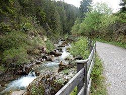 Escursioune Estiva - Sesto - San Candido