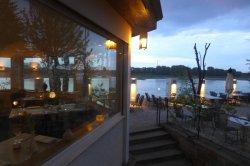 Cocon am Rhein