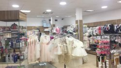 MARCHE TURC CLOTHING STORE FOR MEN WOMEN AND KIDS