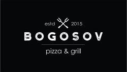 BOGOSOV Pizza&Grill