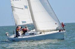 Croatia Sailing Center