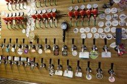 Niigata Craft Beer Kan