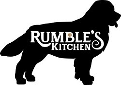 Rumble's Kitchen