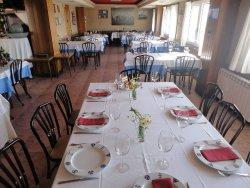 Restaurant O Fado