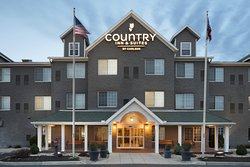 Country Inn & Suites By Carlson, Columbus Airport