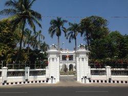 Raj Niwas