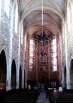 Cathédrale Saint Luperc