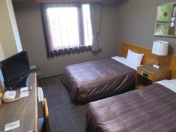 Hotel Route Inn Nakatsugawa Inter